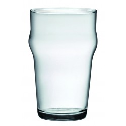 Lot de 24 verres Nonix Empilable 58,5 cl