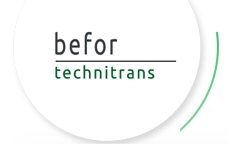 BEFOR technitrans